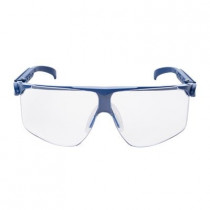 MAXIM Gafas montura azul PC incolora DX 13229-00000M (20 gafas)