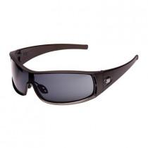 Gafa 1100E Gris, Lente PC gris AR y AE 71508-00001M (20 gafas)