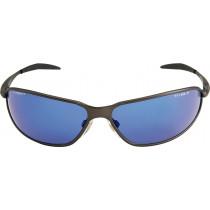 MARCUS GRONHOLM BRONCE Gafas PC azul espejo 71462-00003M (20 gafas)