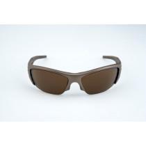 Gafa Fuel X2 Cobre, Lente PC bronce AR y AE 71506-00001M (20 gafas)