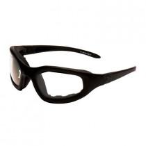 MAXIM 2x2 AIR SEAL Gafas PC incolora AR y AE 71504-00002M (10 gafas)