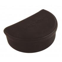 Funda negra Pack MAXIM BALLISTIC con hebilla cintura 12-0700-00M (20 fundas)