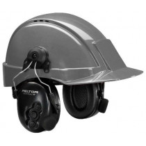 Tactical XP para casco P3E MT1H7P3E2