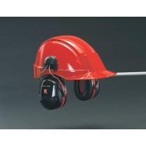 OPTIME III HIVIZ para casco con conexión P3E H540P3E475GB (10 pares)