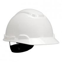 Casco sin ventilación, arnés de ruleta, H701 (20 cascos)