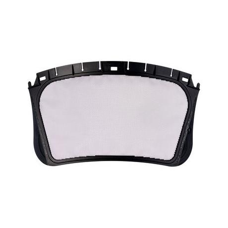 Pantalla de rejilla de poliamida para G500/G3000 5B (10 pantallas)