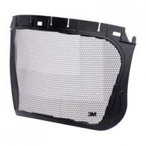 Pantalla de rejilla de acero inoxidable de máxima visibilidad para G500/G3000 5J-1 (10 pantallas)