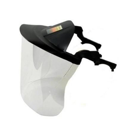 Pantalla acetato incolora V40D (10 combinaciones)