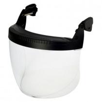 Soporte para las pantallas 5* para cascos 3M Peltor G500/G3000 V5 (10 soportes)