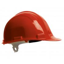 Protección de Cabeza SP Series