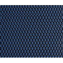 Safety-Walk 3200 Zonas Húmedas (Sin soporte) SW3200 Azul 0,9 x 6 m