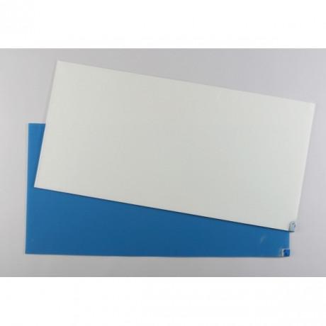 Nomad 4300 Ultra Clean Antipolvo (Láminas adhesivas antipolvo) (1 caja)