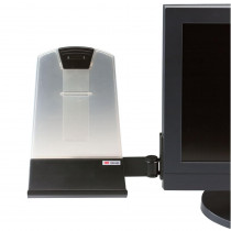 Soporte de documentos para pantallas planas - Confort/Movilidad FT510090937 (6 soportes)