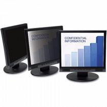 Filtro de privacidad para Desktop 3M™ PF17.0 (5 filtros)