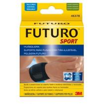 Muñequera Futuro Sport DH888818043 (24 muñequeras)