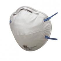 Mascarilla FFP2 NR D moldeada s/válvula - embalaje pequeño 8810 (40 mascarillas)