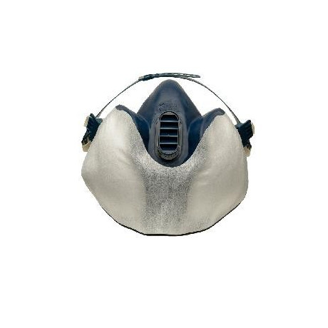 Protector filtro Serie 4000 (500 protectores)