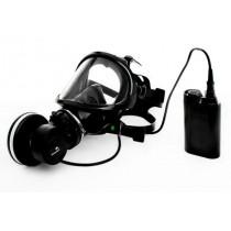 Máscara Completa para POWERFLOW 7900PF