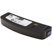 Batería para Versaflo TR300