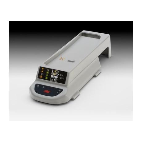 Soporte para cargador de batería Versaflo TR300 TR340