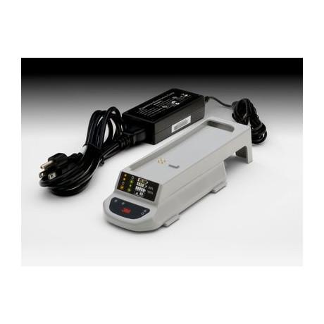 Kit de cargador de batería individual Versaflo TR300 TR341E