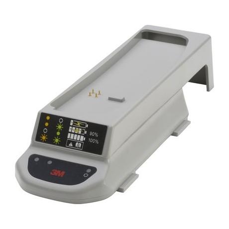 Soporte de cargador de batería TR600 TR640