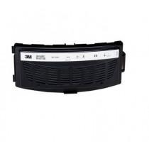 Filtro para equipos Versaflo TR600 (5 filtros)