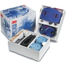 JÚPITER kit (incluye 0850010P, 0070064P, 003-00-58PEU, BT30, 4530025P, 4610002P, 021-14-12P) JPRTU1