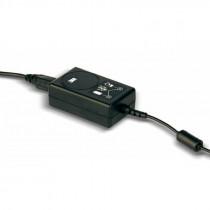 Cargador individual JÚPITER para baterías de 4 h, 8 h y S.I. (CHG-02EU) 0030058P