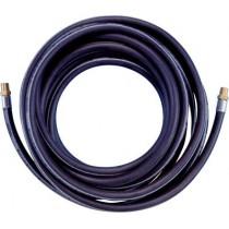 Manguera suministro aire estándar de 10 m antiestática y de alta temperatura (sin conexiones) 3080072P