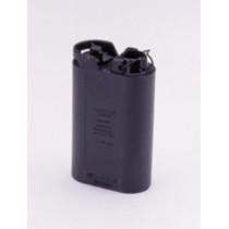 Batería para el equipo motorizado de cabeza 3M™ Airstream™