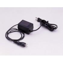 Cargador individual AIRSTREAM para baterías estándar 240 V (0070001P y 0070017P) 0030020P