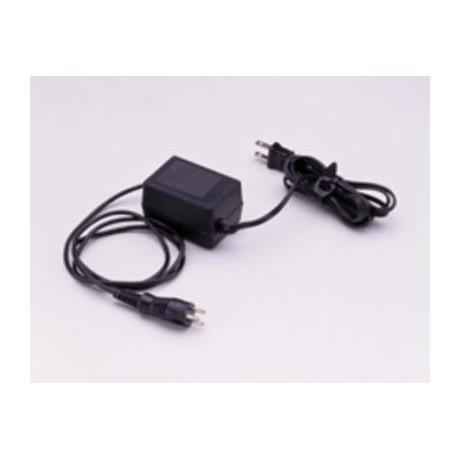 Cargador individual AIRSTREAM para baterías estándar 240 V