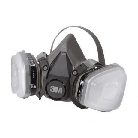 Filtro combinado A1P3 R 6091 (32 filtros)