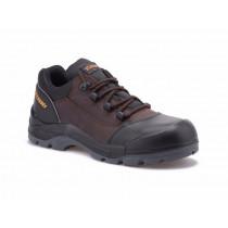 Calzado de Seguridad Nail | S3 SRC | SP5043