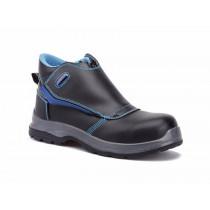 Calzado de Seguridad Coltan | S3 SRC | SP5021