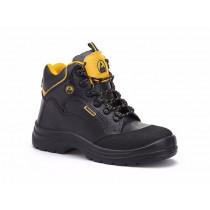 Calzado de Seguridad Rodio ESD | S3 SRC | SP5017