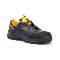 Calzado de Seguridad Litio ESD | S3 SRC | SP5018