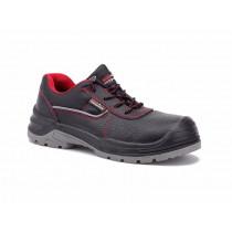 Calzado de Seguridad Optimal | S3 SRC | SM5041