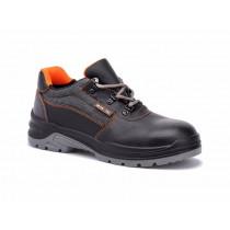 Calzado de Seguridad Fenix | S3 SRC | SM5057