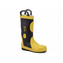 Calzado de Seguridad Bota Agua Aislante | SBP CLASS 0 | SP5034