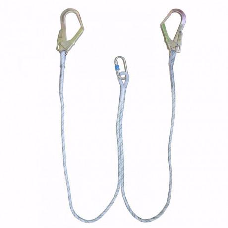 Cuerda de conexión Irudek 259