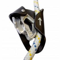 Bloqueador de cuerda Irudek Krow