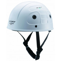 Casco Irudek Safety Star