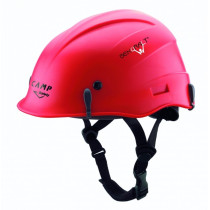 Casco Irudek Skylor Plus