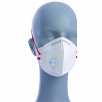 Mascarilla plegable Irudek Protection IRU 420 SL