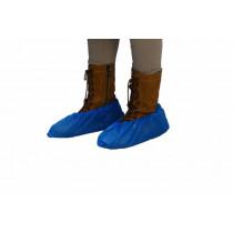 Cubrecalzado desechable Irudek Protection Protex Basic 400 (Paquete de 1000ud)