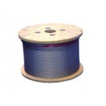 Lifeline 2000 Cable