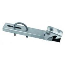 Sekurcable Guía para cable con gancho de seguridad