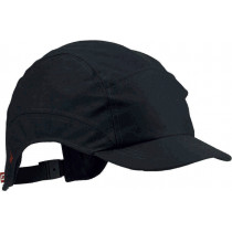 Gorra Scott First Base 3 FR HC23/NB/FR/RP (20 unidades)